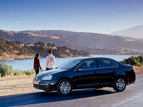 Ver foto 19 de Volkswagen Jetta 2005