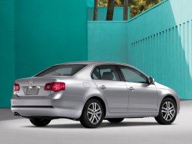 Ver foto 16 de Volkswagen Jetta 2005