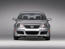 Ver foto 15 de Volkswagen Jetta 2005