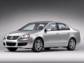Ver foto 14 de Volkswagen Jetta 2005