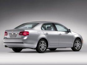Ver foto 13 de Volkswagen Jetta 2005