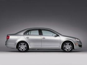 Ver foto 12 de Volkswagen Jetta 2005