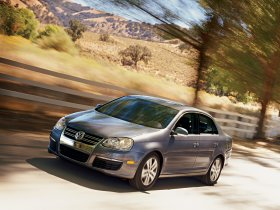 Ver foto 11 de Volkswagen Jetta 2005