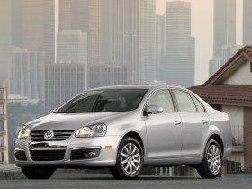 Ver foto 10 de Volkswagen Jetta 2005
