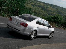 Ver foto 36 de Volkswagen Jetta 2005