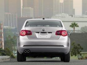 Ver foto 7 de Volkswagen Jetta 2005