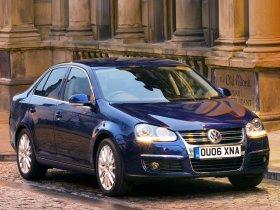 Ver foto 5 de Volkswagen Jetta 2005