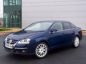 Ver foto 4 de Volkswagen Jetta 2005
