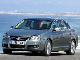 Ver foto 3 de Volkswagen Jetta 2005
