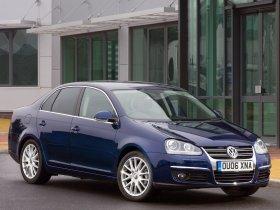 Ver foto 2 de Volkswagen Jetta 2005