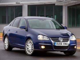 Fotos de Volkswagen Jetta 2005