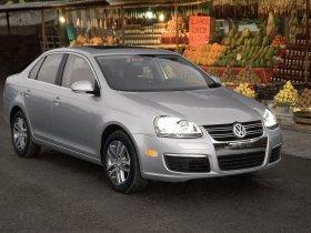 Ver foto 34 de Volkswagen Jetta 2005