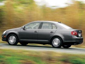 Ver foto 33 de Volkswagen Jetta 2005