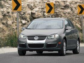 Ver foto 32 de Volkswagen Jetta 2005