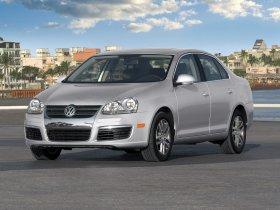 Ver foto 31 de Volkswagen Jetta 2005