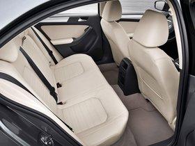Ver foto 35 de Volkswagen Jetta 2010