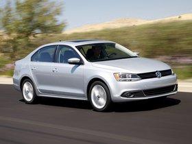 Ver foto 32 de Volkswagen Jetta 2010
