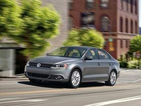 Ver foto 29 de Volkswagen Jetta 2010