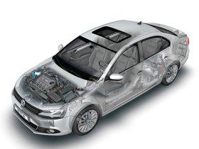 Ver foto 26 de Volkswagen Jetta 2010