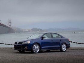 Ver foto 24 de Volkswagen Jetta 2010