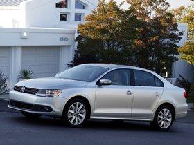 Ver foto 20 de Volkswagen Jetta 2010
