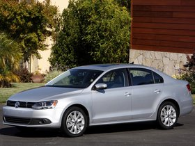 Ver foto 18 de Volkswagen Jetta 2010