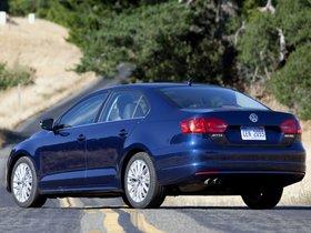 Ver foto 16 de Volkswagen Jetta 2010
