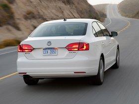 Ver foto 14 de Volkswagen Jetta 2010