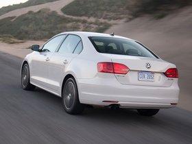 Ver foto 13 de Volkswagen Jetta 2010