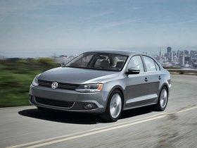 Ver foto 5 de Volkswagen Jetta 2010