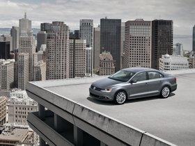 Ver foto 4 de Volkswagen Jetta 2010