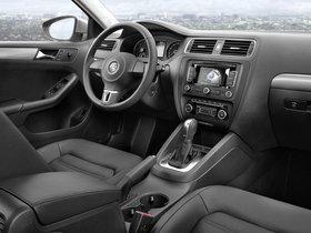 Ver foto 40 de Volkswagen Jetta 2010