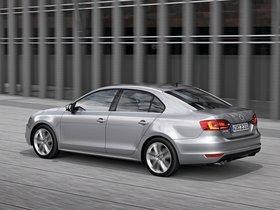 Ver foto 44 de Volkswagen Jetta 2010