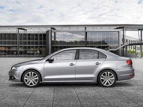 Ver foto 43 de Volkswagen Jetta 2010