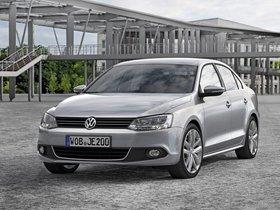 Ver foto 41 de Volkswagen Jetta 2010