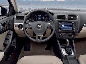 Ver foto 75 de Volkswagen Jetta 2010