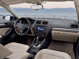 Ver foto 74 de Volkswagen Jetta 2010