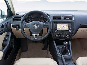 Ver foto 73 de Volkswagen Jetta 2010
