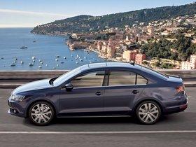 Ver foto 71 de Volkswagen Jetta 2010