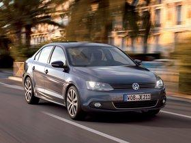 Ver foto 69 de Volkswagen Jetta 2010