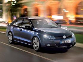 Ver foto 68 de Volkswagen Jetta 2010