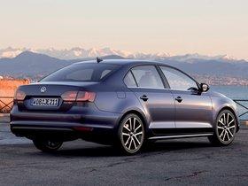 Ver foto 67 de Volkswagen Jetta 2010