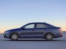 Ver foto 65 de Volkswagen Jetta 2010