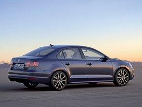 Ver foto 64 de Volkswagen Jetta 2010