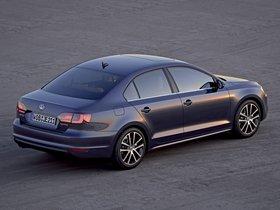 Ver foto 63 de Volkswagen Jetta 2010