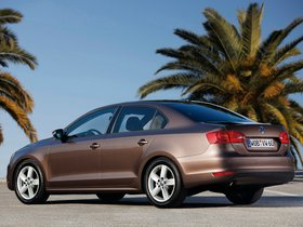 Ver foto 61 de Volkswagen Jetta 2010