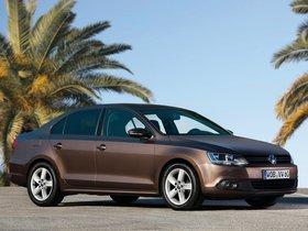 Ver foto 60 de Volkswagen Jetta 2010