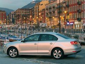 Ver foto 59 de Volkswagen Jetta 2010