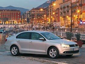 Ver foto 58 de Volkswagen Jetta 2010