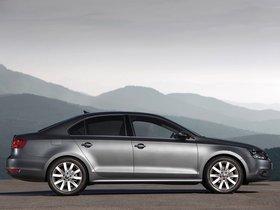Ver foto 57 de Volkswagen Jetta 2010